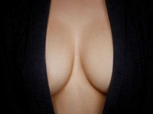 13-kinky-things-men-want-to-do-to-your-breasts1