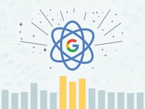 Google's January 2020 Core Update: Has the Dust Settled?