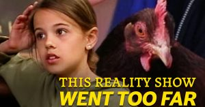 """Was 'Kid Nation' The Worst Reality Show Ever Made?   E2 - """"To Kill or Not to Kill"""""""