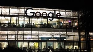 Justice Department homing in on Google Ad Manager in antitrust probe
