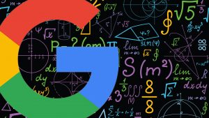 Google: 'We do updates all the time' - somewhat confirming February update rumors
