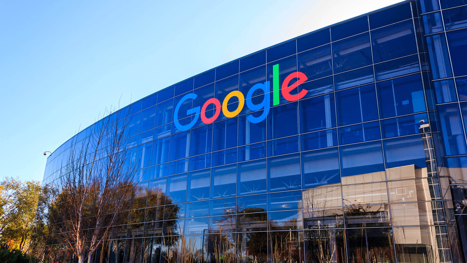 5 takeaways for marketers from Google's Q4 2019 earnings