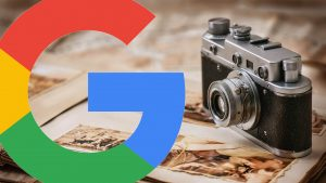 Google adds new image license metadata for licensable image label