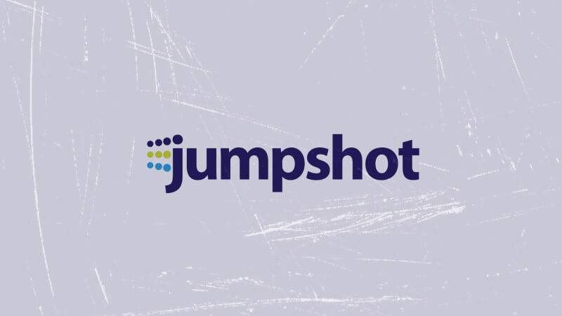 Hitwise halts some reporting services in wake of Jumpshot's closing