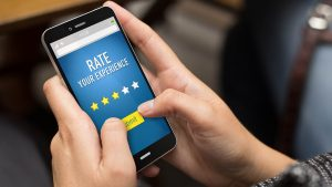 Yotpo taps Bazaarvoice Network for review distribution to retailer sites