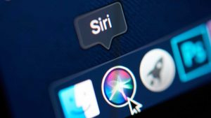Google adds Siri Shortcuts to its iOS apps