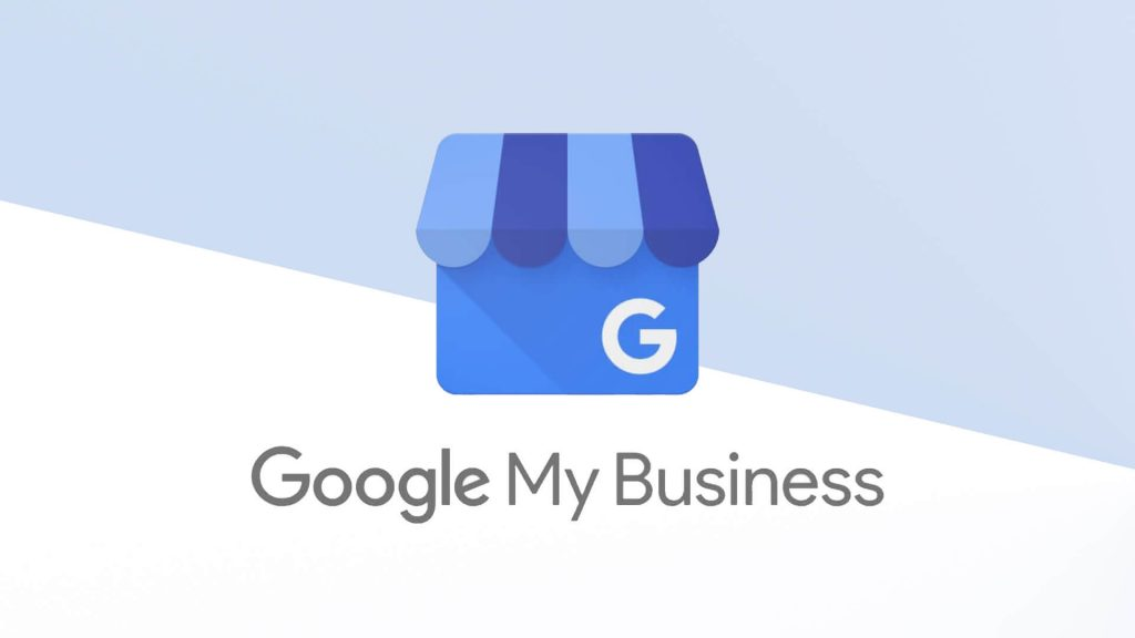 Google My Business not functioning as expected under the strain of coronavirus