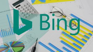 Bing launches new portal for URL and content submission APIs