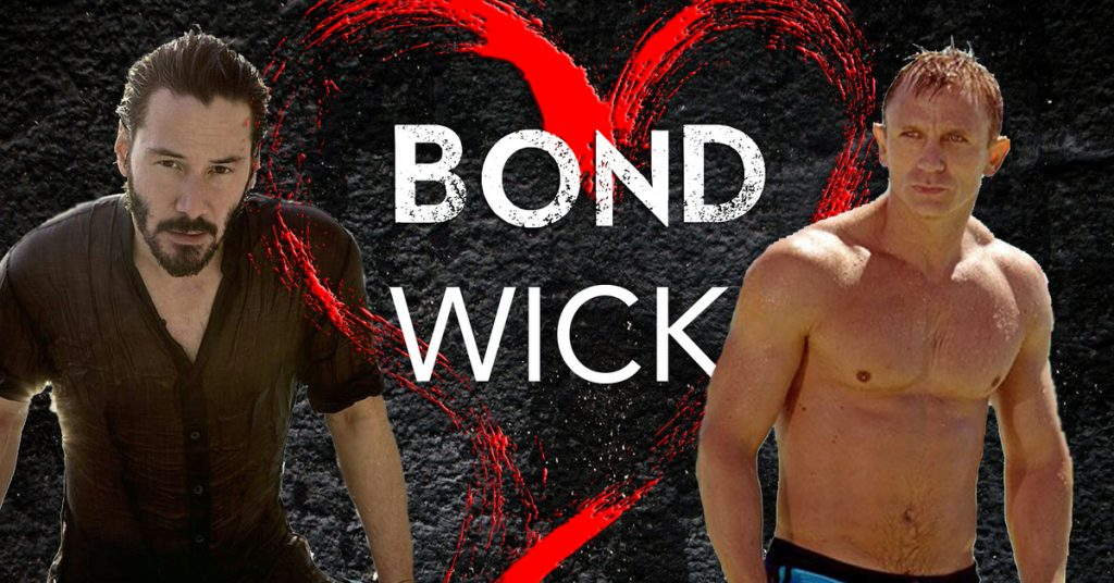 bond_heart_wick.png