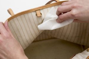 tips-on-how-to-clean-your-bags