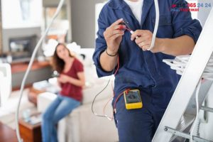 12-most-common-electrical-problems