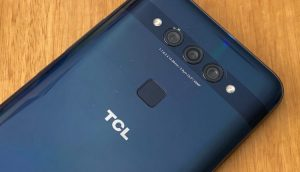 do-you-want-to-k…the-new-tcl-plex/ 