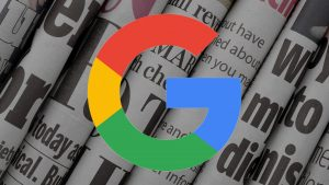 Google tries to answer publishers questions on visibility concerns in Google News